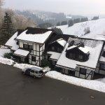 Photo of Dorint Hotel & Sportresort