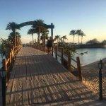 Photo of Hurghada Marriott Beach Resort