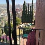 Foto de Mision Grand Casa Colorada
