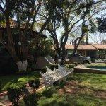 Photo de Hotel Torreblanca Campestre