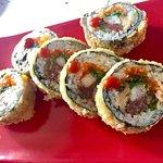 Foto de Sushi Home