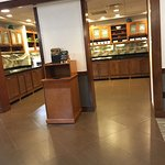 Photo de Hyatt Place Cincinnati Airport/Florence