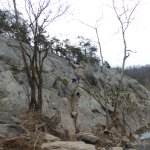 Foto de Billy Goat Trail