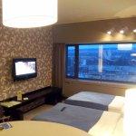 Photo of Hotel Yasmin Kosice