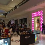 Photo of Aventura Mall