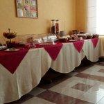 Photo of La Collina Hotel & Spa