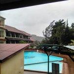 Sangga Buana Resort & Convention Hotel