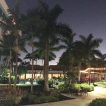 Photo of Courtyard Miami Airport