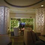 Foto de Alasia Hotel