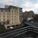 Photo de Fountain Court Apartments - Harris