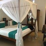 Maru Maru Hotel Foto