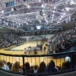 Foto di Penn State University