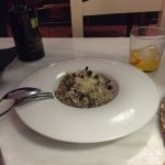 Photo of Restaurante La Boca