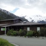 Photo of YHA Aoraki Mt Cook