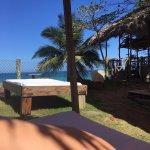 Photo of Cabarete Maravilla Eco Lodge & Beach