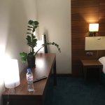 Photo of Radisson Hotel