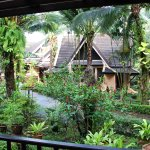 Photo of Khao Lak Palm Beach Resort