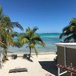 Photo of Exuma Beach Resort