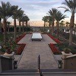 The Ritz-Carlton, Rancho Mirage Photo