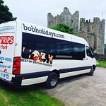 BOBH - Day Trips from York