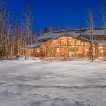 Foto Wildflower Lodge at Jackson Hole