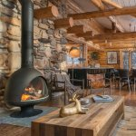 Wildflower Lodge at Jackson Hole Photo
