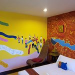Parasol Inn Hotel by Compass Hospitality Picture