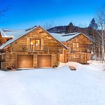 Foto de Wildflower Lodge at Jackson Hole