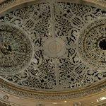 Photo of Theatre des Bouffes du Nord