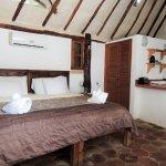Photo of Apart Hotel Casaejido