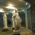 Foto de Museo Salar Jung