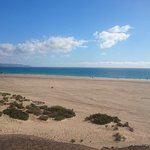 IBEROSTAR Playa Gaviotas Park Foto