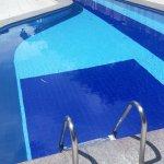 Photo de Comfort Hotel Manaus