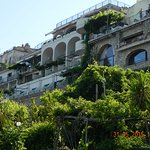 Photo of Graal Hotel Ravello