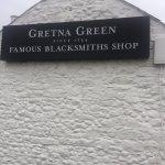 Smiths at Gretna Green Hotel Foto