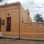 Photo of Sabores del Ibera