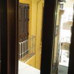 Photo of Hotel Los Girasoles II