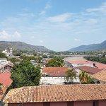 Photo of Posada Las Trampas