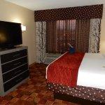 Foto de La Quinta Inn & Suites Clarksville