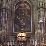 Photo of Minoritenkirche