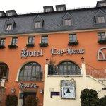 Photo of Hotel Lay-Haus