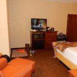 Drury Inn & Suites Valdosta Foto