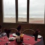 NWR Terrace Bay Resort Foto
