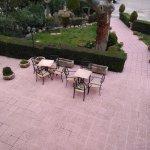 Photo of Hotel la Masia del Cadet