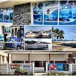 NUEVAS OFICINAS EN PUERTO LOPEZ NEW OFFICE IN PUERTO LOPEZ