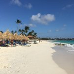 Foto di Divi Aruba All Inclusive
