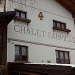 Photo of Chalet Gabriele Polentoteca