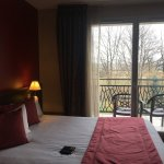 Photo of Hotel & Residence La Villa du Lac
