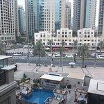 Vida Downtown Dubai Foto