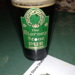 Foto The Blarney Stone Pub